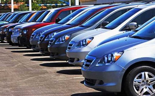 Tips for Buying a Vehicle from a Toronto Used Car Dealership