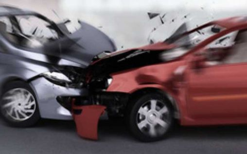 How Parents can Prevent Teen Car Accidents