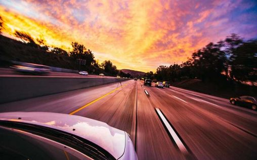 6 Decisions You Can Make That Will Lead To A Safer Experience On The Road