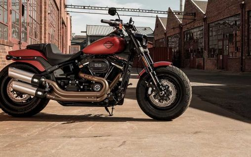 Does Your Harley Need an Aftermarket Camshaft?