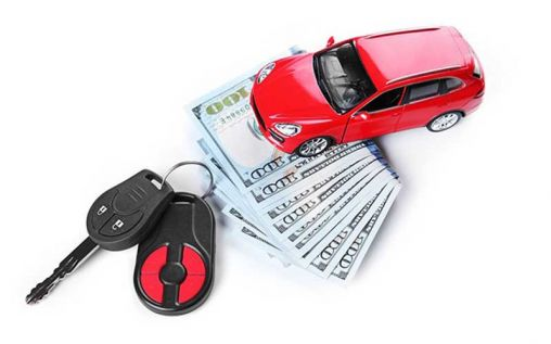 Tips for Saving on Car Loans