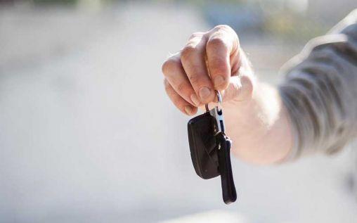 Used Car Buying Hacks