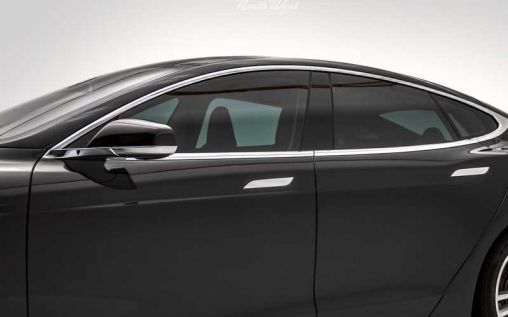 Things You Should Know About Las Vegas Window Tinting