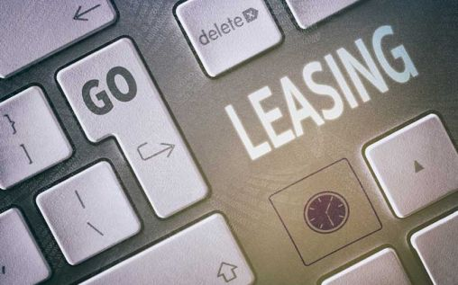 Know The Difference Between Auto Leasing And Financing
