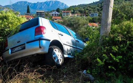 What You Need to Know About Making a Claim After a Car Accident