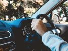 What Are The Vital Components Of Defensive Driving?