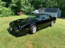 3rd generation 1991 Chevrolet Camaro B4C automatic For Sale