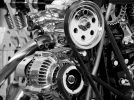 Keep a Protective Eye on Your Engine Control Unit And It Will Protect You