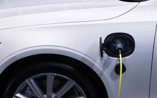 What Are The Best Electric Car Choices In 2020?