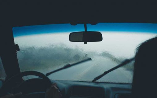 About Auto Glass and Windshield Replacement and Repair