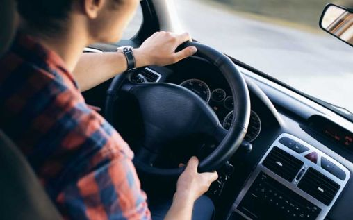 Buying a Car for Your Teenager: 4 Aspects to Keep in Mind