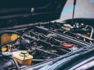 Is Your Car Battery In Danger of Dying?