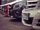 Everything You Need To Know About Providing Company Cars For Your Team