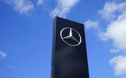 How To Find The Best Used Mercedes Dealership?