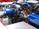 Best Vehicle Maintenance Tips for Stress-Free Driving