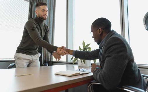 Tips in Hiring an Automotive Recruiter