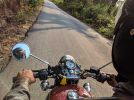 Your Guide To Buying Your First Motorcycle