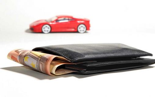 How Can You Reduce The Financial Blows Of Driving In 2021