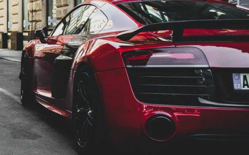 How to Determine Best Car Paint Protection and its Cost?
