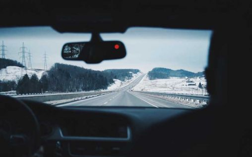 Tips for Safer and More Efficient Driving