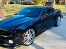5th gen 2013 Chevrolet Camaro SS Special Edition For Sale