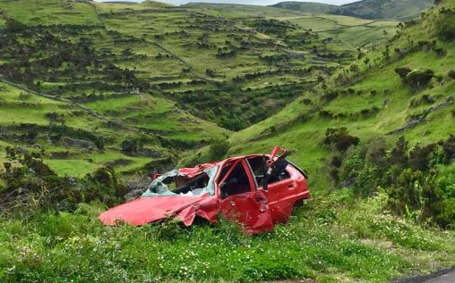 What Is a Diminished Value Car Accident Claim?