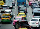 Car vs Truck: 8 Key Questions to Help You Decide