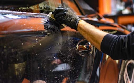 Reasons Why Car Servicing And Repairs Are Important