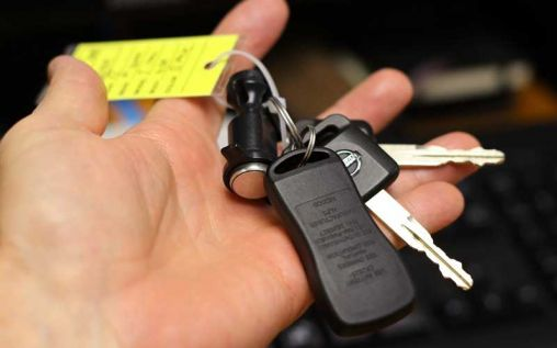 Planning to Buy a New Car? 5 Simple Steps on How to Choose the Right Car