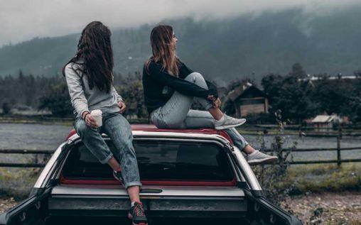 Tips for Car Rental in Bergen