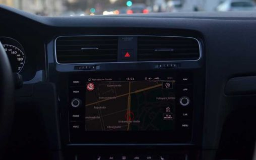 6 Car Gadgets That Increase Your Road Safety