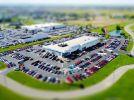 Best Car Dealership Digital Marketing Strategies