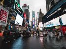 Common Car Accidents in New York