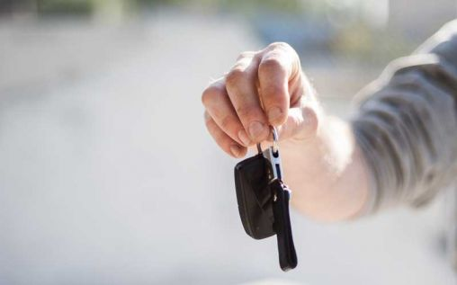5 Things Everyone Should Know Before Buying A Car